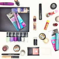 In the Spotlight | Maybelline